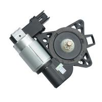 Buy cheap Motor For Window Lifter SWDJ-008 from wholesalers