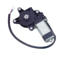 Buy cheap Motor For Window Lifter SWDJ-006 from wholesalers