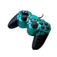 China E3G-166 PCUSB Vibration GamePad wholesale