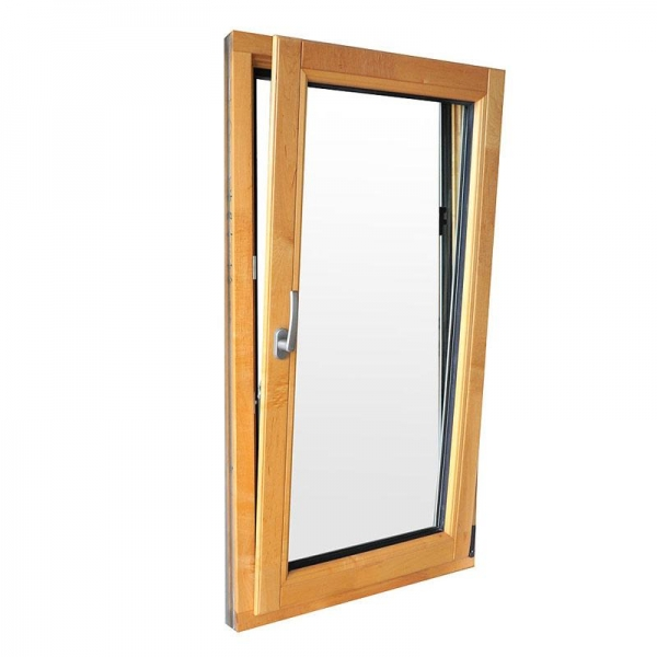 European Window Manufacturers : European pure wood windows images view