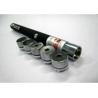 China AB-5B ( 5 in1 - Star Green Laser) wholesale