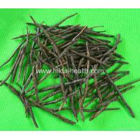 Wholesale Herbal Tea Broadleaf Holly leaf from china suppliers