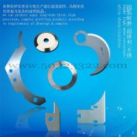 China Shaped cutter, electronic parts cutter wholesale
