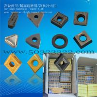 China welded pipe inserts,stainless steel welded pipe wholesale