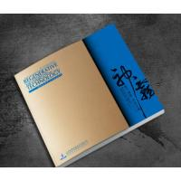 China > Album Design wholesale