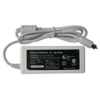 China AC Adapter for Apple APPLE 24V 1.875A wholesale