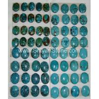 Turquoise ring face(regular size)YD023/024/025
