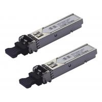 China CWDM SFP Transceivers wholesale