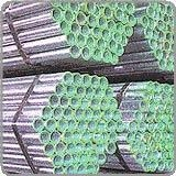 Quality Galvanized Steel Pipes for sale