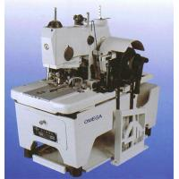 China Special Type Sewing Machine GM1 wholesale