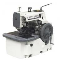 China Special Type Sewing Machine SJ-299U566A wholesale