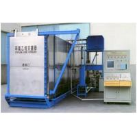 China Sterilization For Industry ETO STERILIZER on sale