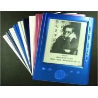 Wholesale 630Ebook from china suppliers