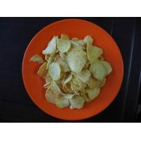China VF Fruits & Vegetable chips VF Sweet Potato on sale