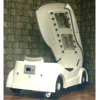 China Spa Equipment VL-0617 wholesale