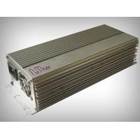China MH Electronic Ballast 400W on sale