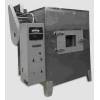 China National  Mfg ROTARY HEARTH TEST BAKING OVEN -  - wholesale
