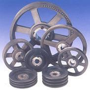 Transmission Drive Chains V-Pulley