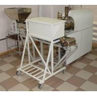China Ambiet-temperature Sterilizer(powder/granule) on sale