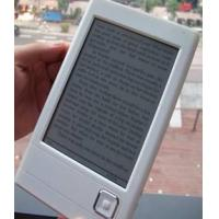 Wholesale E-BOOK Name:MF-EB603 from china suppliers