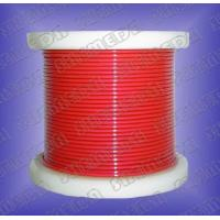 China EL wire EL wire- roll on sale