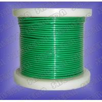 China EL wire- roll on sale