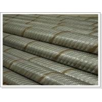China Sand Control Screen wholesale