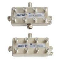Wholesale 1GHz Indoor Taps and Splitters from china suppliers
