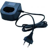 types of battery chargers pdf