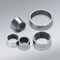 Wholesale drawn cup needle roller bearings from china suppliers