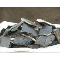 China Mid-Carbon Fe-Mn wholesale