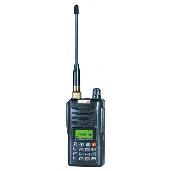 Iz2a39ea5 Audio tube kits series earphone tc 807 1 likewise gear C6300 Cable Modem Router Dual Band Gigabit Ac1750 Wifi together with Rt Ac87u The Platform Details further Digi wireless further Car Radio Fitting. on two way radios manufacturers