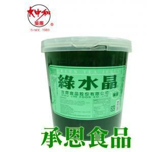 Who Is Z Natural Foods Whey Protein Supplier