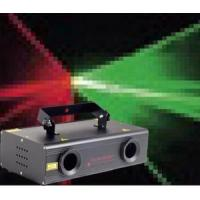 China MT-C003 Double Head Red & Green Laser wholesale