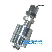 Wholesale Float Level Switches TJM200-10 from china suppliers