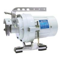 Wholesale Industrial clutch motor DOL13H from china suppliers