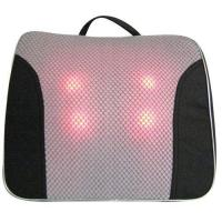 China KD0902BLRolling Massage Cushion with Heating wholesale
