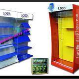 Wholesale Hook display shelf from china suppliers