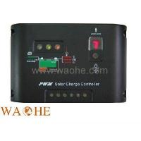 China Solar Charge Controller wholesale