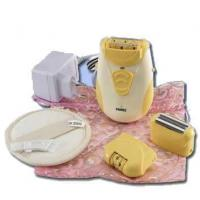 Wholesale Epilator ML004 from china suppliers