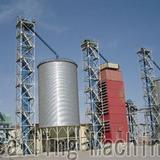 Wholesale Grain dryer from china suppliers