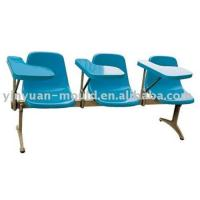 Latest Bus Chair Buy Bus Chair