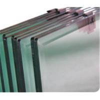 Wholesale Tempered Glass from china suppliers