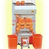 Wholesale Slush Machine Dispenser from china suppliers