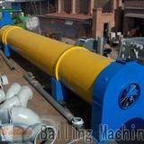 Wholesale pasture dryer from china suppliers