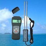 Wholesale GRAIN MOISTURE METER MC-7825G from china suppliers