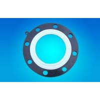 China Wind sealing spacer wholesale