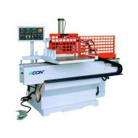 China Semi-auto Finger Joint Shaper Model:MX3518 wholesale