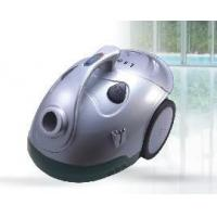 China VACUUM CLEANER ZW12-18B wholesale
