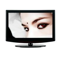 China Product line:LCD TV wholesale